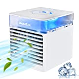 BASEIN Mobile klimageräte, Mini Air Cooler, 3 in...
